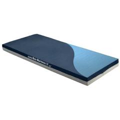 MON81190500 - Span AmericaBed Mattress Geo-Mattress® Hc Therapeutic Mattress 35 X 84 X 5 Inch