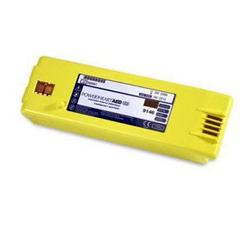 MON81299600 - Cardiac ScienceIntelliSense™ Lithium Battery Pack,