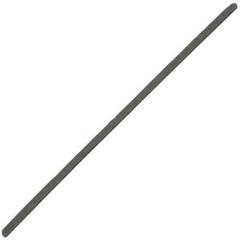MON81402100 - Ferris Mfg - Silver Dressing Polymem Wic Silver 0.4 x 14 Rope
