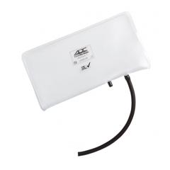 MON81512500 - ADCAdcuff™ Convertible Bladder