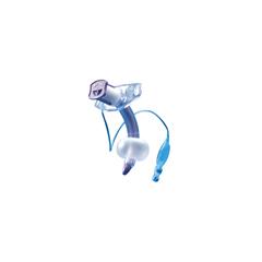 MON81783900 - Smiths MedicalTube Trach 8.0Mm Cuffed EA