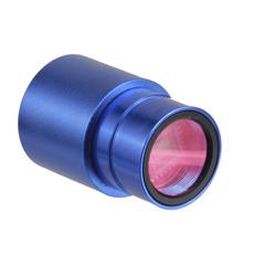 MON1047240EA - McKesson - Digital Eyepiece Camera (148-B6-8182)
