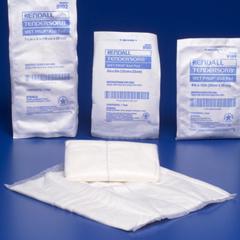 MON81922000 - Cardinal Health - Abdominal Pad Tendersorb™ Wet-Pruf™ 7 1/2 X 8, 648EA/CS