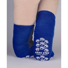 MON81971200 - PBE - Pillow Paws® Bariatric Slipper Socks (1099)