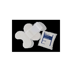 MON81981900 - MedtronicDover Catheter Holder Adhesive