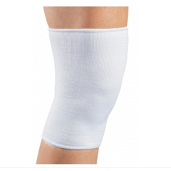 MON380340EA - DJO - Knee Support PROCARE 2X-Large Pull-on