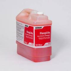 MON82026700 - EcolabLow Alkaline FlexyLite 2-1/2 Gallon