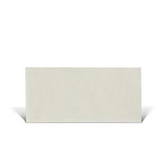 MON82072101 - Convatec - Kaltostat® Calcium Alginate Dressing (168212)