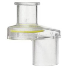 MON82073900 - Laerdal MedicalCPR Mask Filter Valve Update Pack