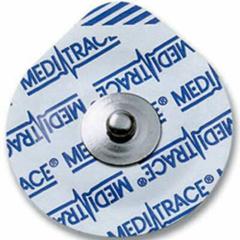 MON82412500 - Medtronic - ECG Monitoring Electrode Medi-Trace Mini Universal Adult