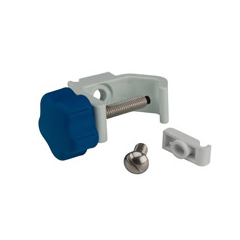 MON82504600 - MedtronicPole Clamp Kangaroo ePump®