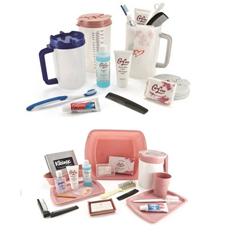 MON82511701 - Care Line - Admission Kit,