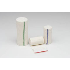 MON82732000 - ConcoElastic Bandage Shur-Band® LF Knitted Yarn 6 Inch X 10 Yard NonSterile, 6EA/BX