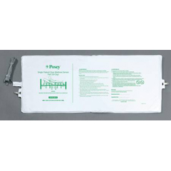 MON82833200 - PoseyFall Management Bed Sensor Pad 13 X 32-1/2 Inch, Cord Length 95 Inch