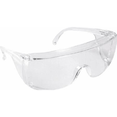 MON82984100 - Molnlycke HealthcareProtective Glasses Barrier