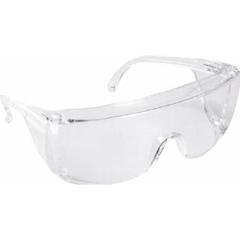 MON82984101 - Molnlycke HealthcareProtective Glasses Barrier