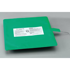 MON83083000 - PoseyFall Management Chair Sensor Pad 13 X 13 Inch