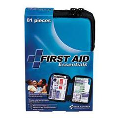 MON83222000 - Moore MedicalFirst Aid Kit