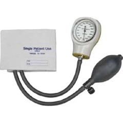 MON83362500 - Mabis HealthcareBlood Pressure Cuff Adult