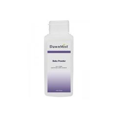 MON83701600 - Donovan IndustriesDawnMist® Baby Powder (BPC08)