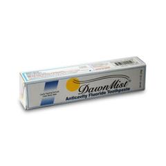 MON83701701 - Donovan IndustriesDawnMist® Toothpaste (RTP15B)