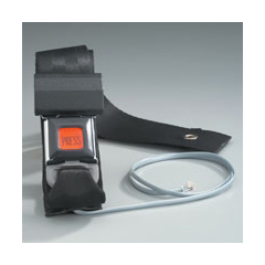 MON83713000 - PoseyBelt Sensor