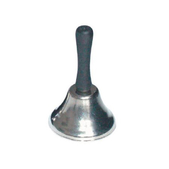 MON83893200 - Mabis HealthcareBell Call Long Handle EA