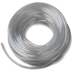 MON84124000 - MedtronicArgyle® Suction Bubble Tubing