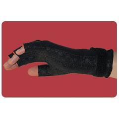 MON84193000 - Swede OCarpal Tunnel Glove Thermoskin® Open Finger Medium Left