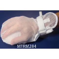 MON84203000 - Medi-Tech InternationalItts Padded Mesh Bck PR