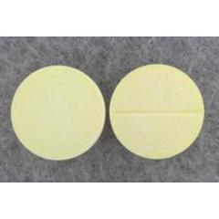 MON84302700 - Major PharmaceuticalsFolic Acid Supplement 800 mcg Strength Tablet 100 per Bottle