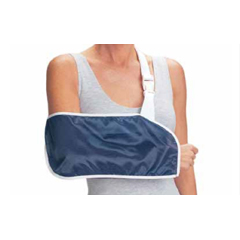 MON84593000 - DJOArm Sling PROCARE Buckle Closure X-Large