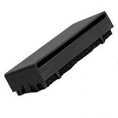 MON84796400 - RespironicsCPAP Filter Cap