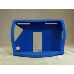 MON85015700 - Nonin MedicalRubber Bumper Nonin 8500