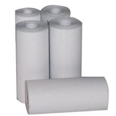 MON85072500 - Omron HealthcareReplacement Recording Paper Thermal Roll