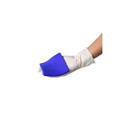 MON85132100 - Hydrofera - Hydrofera Blue® Antimicrobial Foam Dressing (HB4414), 10 EA/BX