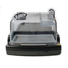 MON85176400 - RespironicsPassover Humidifier & Chamber