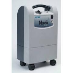 MON85315700 - NidekOxygen Concentrator Nuvo Lite