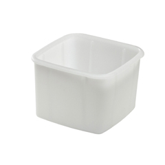 MON85392801 - MedtronicSharpSafety™ Table Top Holder, For Safety In Room Container, 2 Gallon