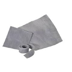 MON85722101 - Smith & Nephew - Silver Dressing Durafiber Ag 6 x 6 Square