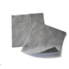 MON85742110 - Smith & Nephew - Silver Dressing Durafiber Ag  x 17-
