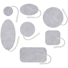 MON85752500 - MedtronicUni-Patch Choice Stimulating Electrode TENS / NMES / FES Units