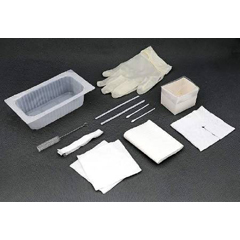 MON86004000 - Amsino InternationalTracheostomy Care Kit AMSure