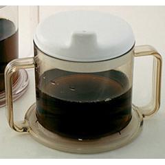 MON86014000 - AlimedTransparent Mug