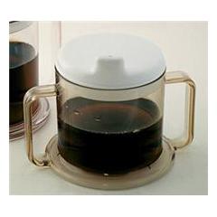 MON86024000 - AlimedTransparent Mug