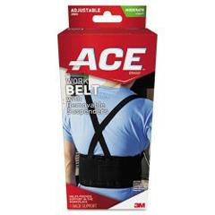 MON86053001 - 3M - ACE™ Work Belt,