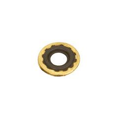 MON407760EA - Allied Healthcare - Regulator Washer Stat-O-Seal