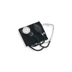 MON86372500 - Mabis HealthcareBlood Pressure Kit 2-Tube Large Adult Arm