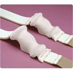 MON86533000 - Sammons PrestonHand Positioning Splint Carve-It® Foam Small / Medium