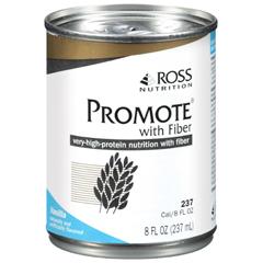 MON87202600 - Abbott NutritionPromote™ with Fiber